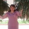 катруся, 37, г.Новоукраинка