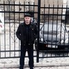 Александр, 42, г.Бишкек