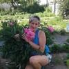 Людмила, 34, г.Быхов