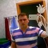 Евгений, 40, г.Михайловск
