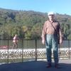 юрий, 79, г.Москва