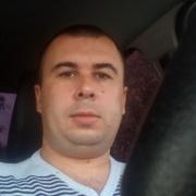 Максим, 35 лет, Дева