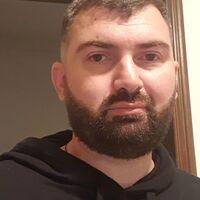Манолис, 35 лет, Близнецы, Ессентуки