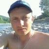 Юрий, 36, г.Кишинёв