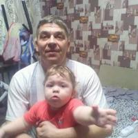 Валерий, 51 год, Рак, Санкт-Петербург