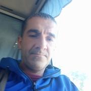 Ян Шакиров, 43, г.Березники