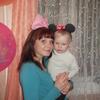 Любовь, 28, г.Наро-Фоминск