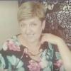 Наталья Полторжицкая, 47, г.Минск