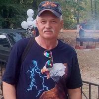 Александр, 63 года, Рыбы, Сургут