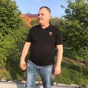 егор, 39, г.Хабаровск
