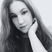 Гульнара, 26, г.Альметьевск