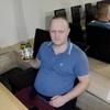 Александр Аношко, 40, г.Fabianowo
