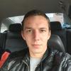 Анатолий, 26, г.Одинцово