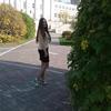 Alina🌷🌷🌷🌷🌷, 25, г.Екатеринбург