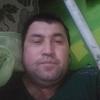 Roma, 42, Aramil