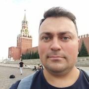 Азат, 34, г.Кузнецк