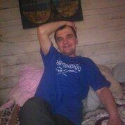 Игорь, 44, г.Минусинск