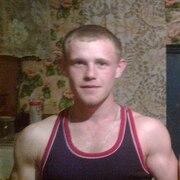 Егор, 30, г.Калачинск