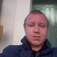 Дмитрий, 31 год, Рыбы, Бийск