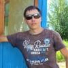 Григорий, 30, г.Усолье-Сибирское (Иркутская обл.)