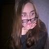 Alya, 22, Chernomorskoe