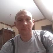 Роман Давыдов 37 Смоленск