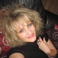 Elena, 46 лет, Лев, Санкт-Петербург
