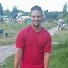 Валера, 25, г.Запорожье
