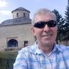 Constantin Radu, 53, г.Яссы