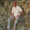 Виктор, 56, г.Балашов