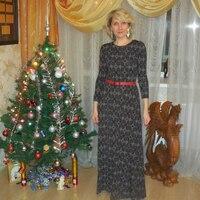 Любовь, 52 года, Весы, Екатеринбург