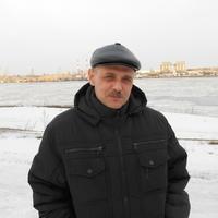 алексей бояров, 52 года, Дева, Нижний Новгород
