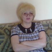 Елена, 54, г.Ноглики