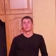 сергей, 28, г.Покровск