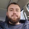 Михаил, 30, г.Новая Каховка