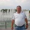 Павел, 56, г.Новокуйбышевск