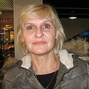 Татьяна 62 Серов