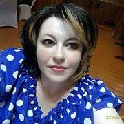 Светлана, 36, г.Гусь-Хрустальный
