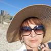 Olga, 49, Valletta