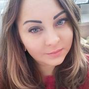 Анна, 31, г.Дудинка