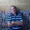 Ринат, 58, г.Бугульма