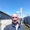 Василий, 48, г.Комсомольск-на-Амуре