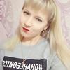 Натали, 30, г.Красноуральск
