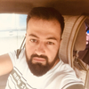 Ахмед, 30, г.Комсомольск-на-Амуре