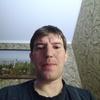 Тимур, 39, г.Бородино