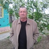 Сергей, 64, г.Балаково