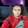 Руслан, 30, г.Краматорск