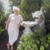 Надежда, 56, г.Астрахань