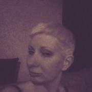 Лана, 36, г.Отрадный