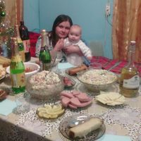 ЕКАТЕРИНА💝💝💝 🌹🌹🌹ЛЕОНИ, 27 лет, Стрелец, Иркутск